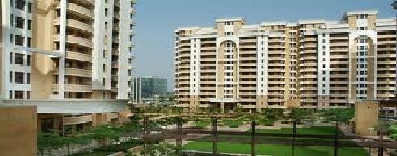 Vipul Belmonte, 4 BHK Flat For Rent In Gurgaon