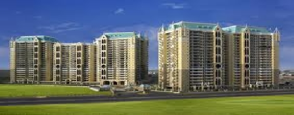 Westend Heights, 4 Bhk Flat For Rent