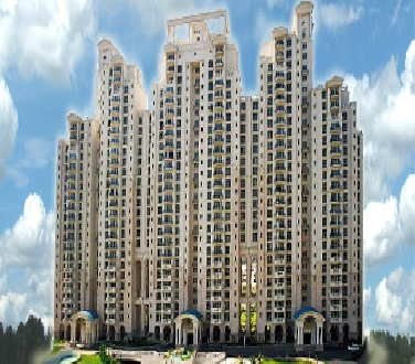 Windsor Court, 4 Bhk Flat For Rent