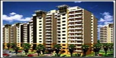 4 Bhk Flat For Rent In Central Park-1, Golf Course Road Gurgaon