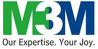 M3M India