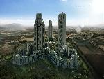 Ireo Victory Valley Gurgaon