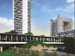 Ireo City Central Gurgaon