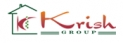 Krish Group