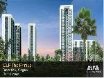 DLF The Primus Gurgaon