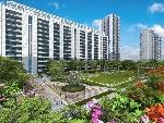 DLF ULTIMA Sector 81 Garden City Gurgaon
