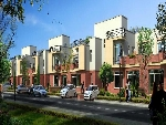 Alder Grove Nirvanan Country-II In Gurgaon