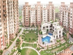 Orchid Garden 3 Bedroom And Servant For Rent