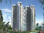 Park View SPA 5 Bhk Flat For Rent In Sector-49, Gurgaon
