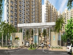 3BHK Flat Available For Rent In Vipul Lavanya , Sec 81, Gurgaon .